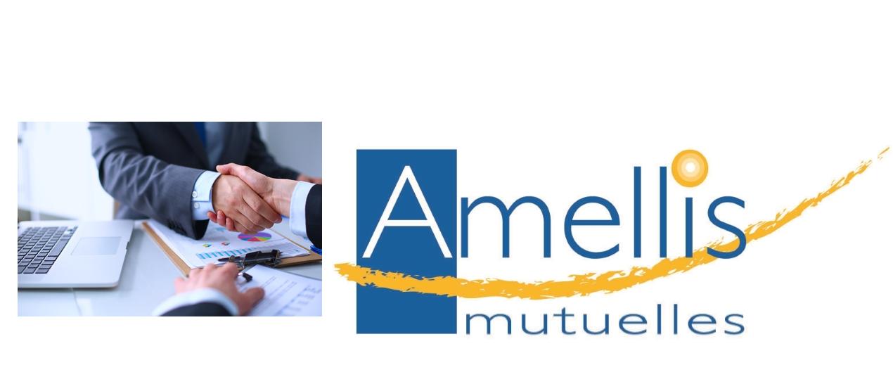 Mutuelle d'entreprise : généralisation des régimes frais de santé