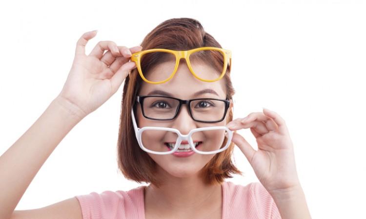 Optique et prothèses auditives : ayez le reflèxe Kalivia