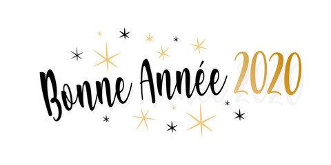 AMELLIS vous souhaite une belle année 2020 !